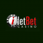 Inetbet Casino Site