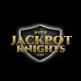 Jackpot Knights Casino Site