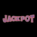 Jackpot Pe Casino Site
