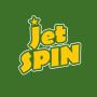 Jetspin Casino Site