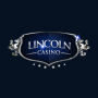 Lincoln Casino Site