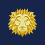 Lion Slots Casino Site