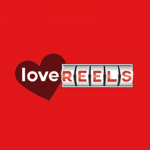 Love Site