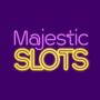 Majestic Slots Casino Site