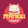 Maneki Casino Site