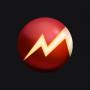 Mars Casino Site