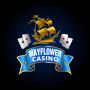 Mayflower Casino Site