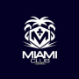Miami Club Casino Site