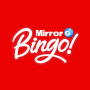 Mirror Bingo Casino Site