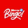 Mirror Bingo Casino Site