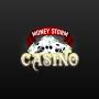 Moneystorm Casino Site