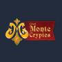 Montecryptos Casino Site