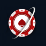 Moon Games Casino Site