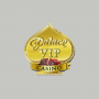 Palace Vip Casino Site