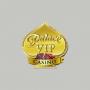 Palace Vip Casino Site