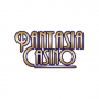 Pantasia Casino Site