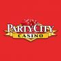 Party City Casino Site
