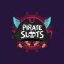 Pirate Slots Casino Site