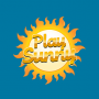 Playsunny Casino Site