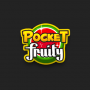 Pocket Fruity Casino Casino Site