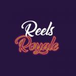 Reels Site