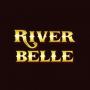River Belle Casino Casino Site