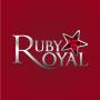 Ruby Site