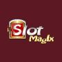 Slot Magix Casino Site