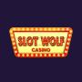 Slotwolf Casino Site