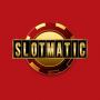 Slot Matic Casino Site