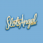 Slots Angel Casino Site