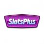 Slots Plus Casino Site