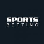 Sports Betting Casino Site