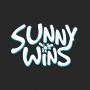 Sunny Wins Casino Site