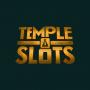 Temple Slots Casino Site