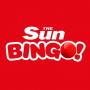 The Sun Bingo Casino Site