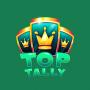 Toptally Casino Site