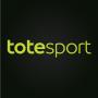 Totesport Casino Site