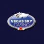 Vegas Sky Casino Site