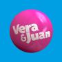 Vera Juan Casino Site