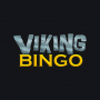Viking Bingo Casino Site