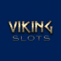 Viking Slots Casino Site