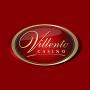 Villento Casino Site