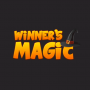 Winner S Magic Casino Site